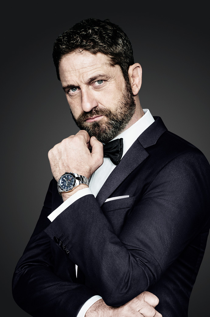 home.relojes.hombre.title