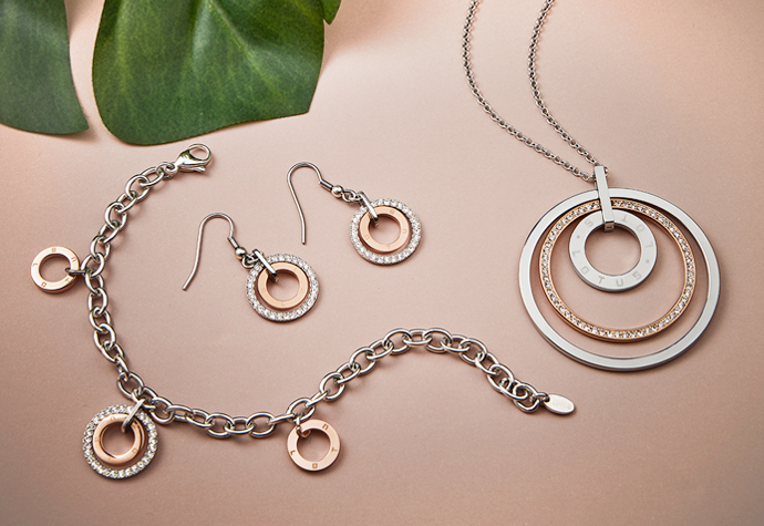 Jewelery for women